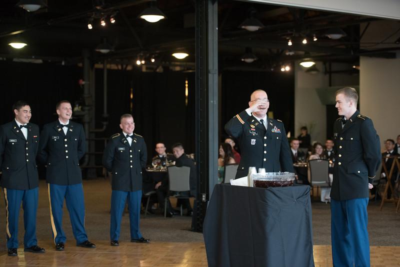 043016_ROTC-Ball-2-78.jpg