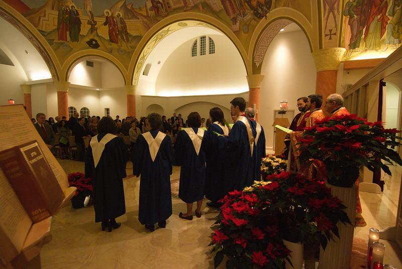 2014-12-24-Christmas-Eve-Service_033.jpg
