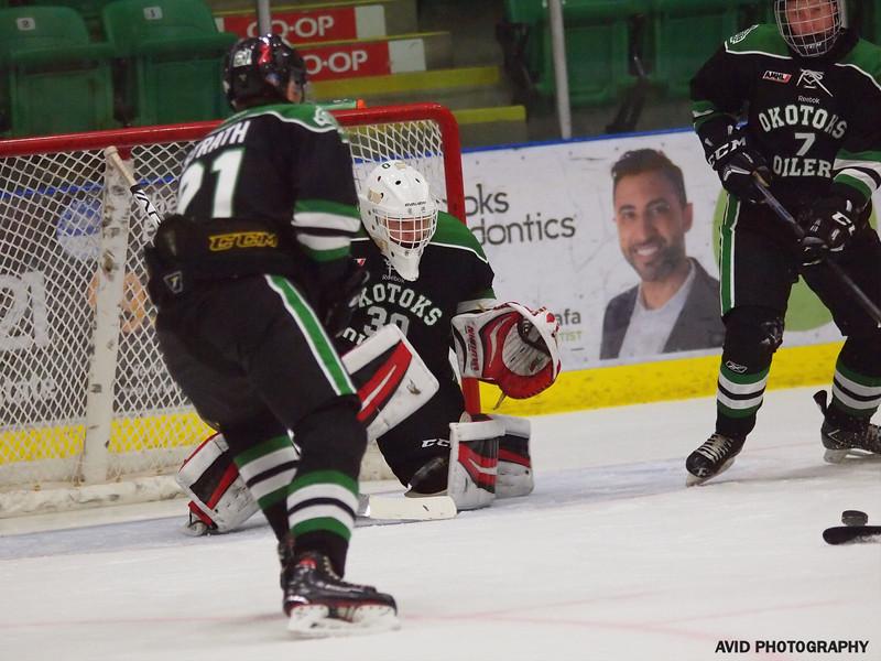 Okotoks Bow Mark Oilers Oct 1st (107).jpg