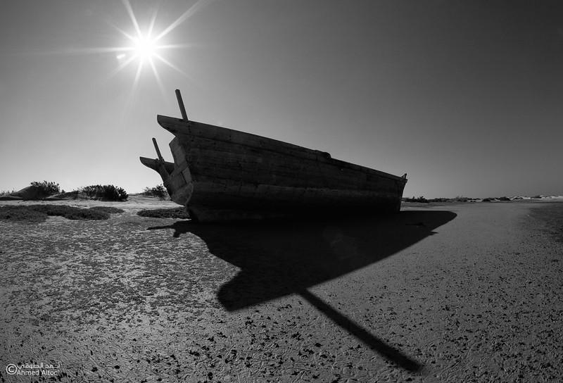 old boat (1)- B&W.jpg