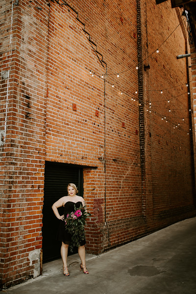 Real Wedding Cover Shoot 01-1366.jpg
