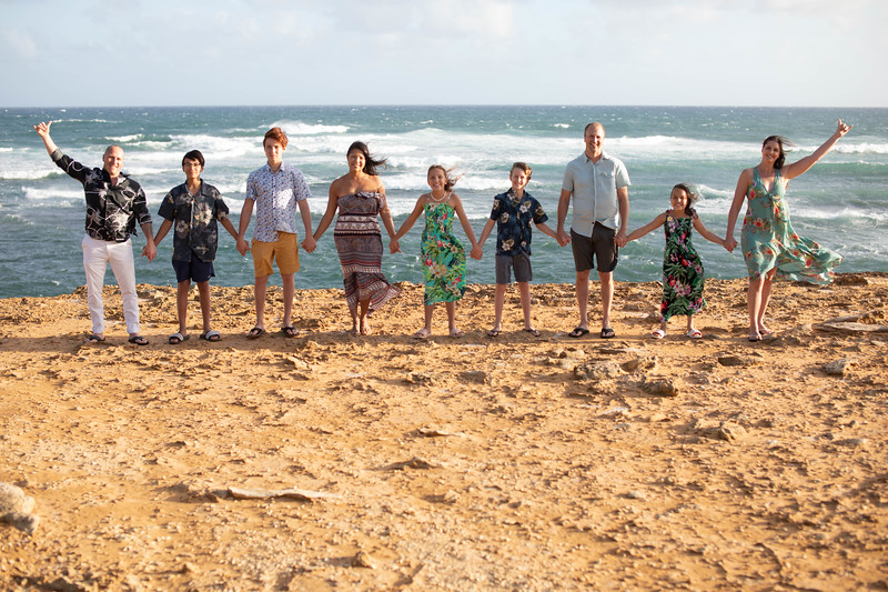 Kauai family photos-69.jpg