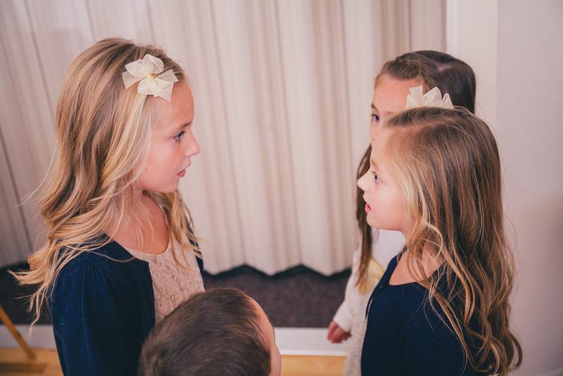 Tyler Shearer Photography Brad and Alysha Wedding Rexburg Photographer-2062.jpg