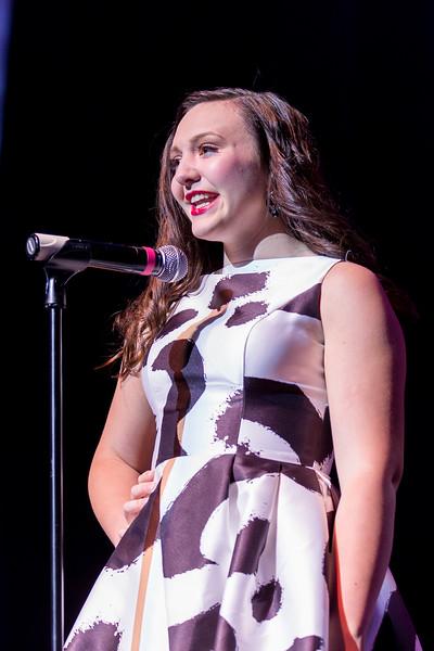Miss_Iowa_20160610_180955 (1).jpg