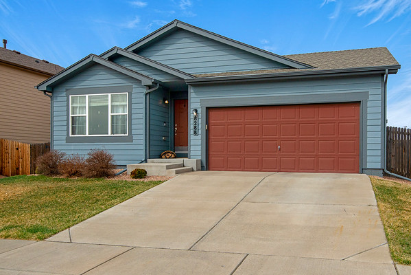 8288 Chasewood Lp