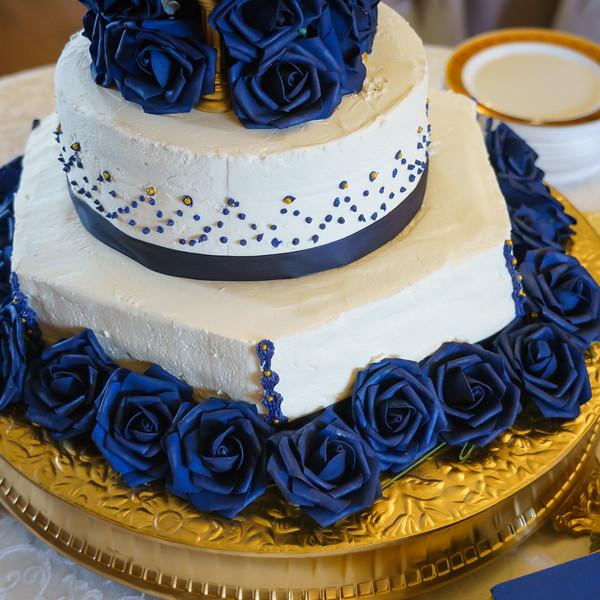 2019-06-23 McClahvakana Wedding 1053.jpg