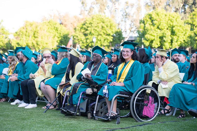 GWC-Graduation-2019-2796.jpg