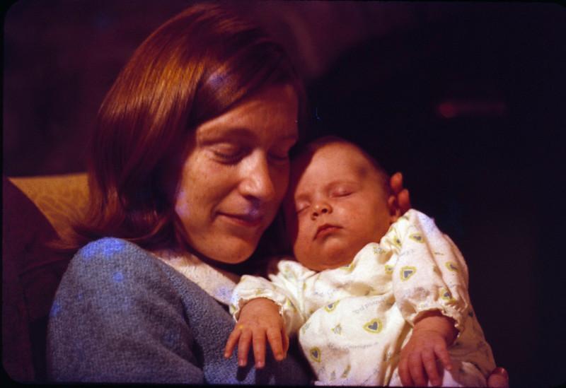 1967 10 Jackman Valarie and Heather.jpg