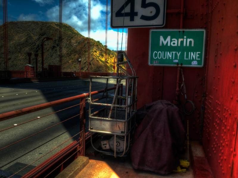 Marin-County-Line.jpg