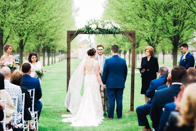 jamie-matt-wedding-at-packard-proving-grounds-intrigue-photography--332.jpg