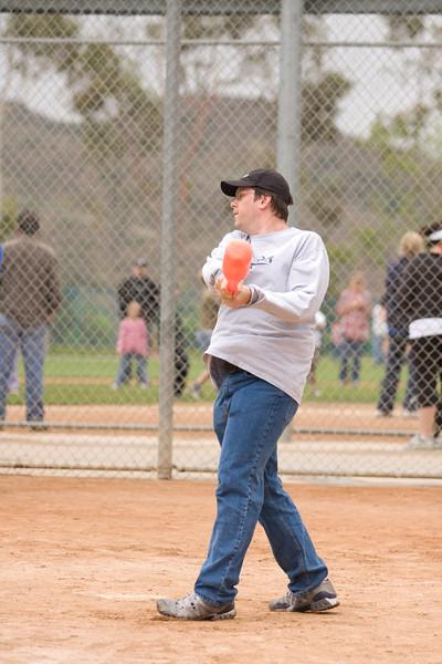 Melinda Fathers day-153.jpg
