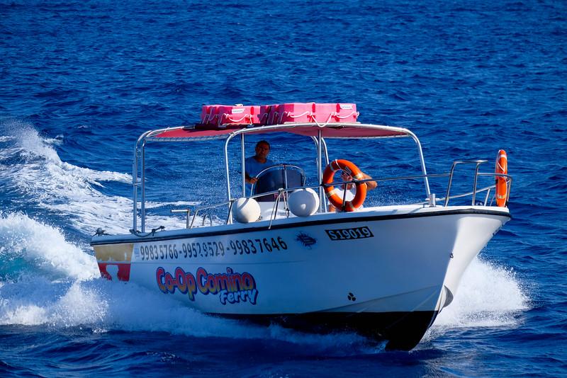 Malta-160821-154.jpg