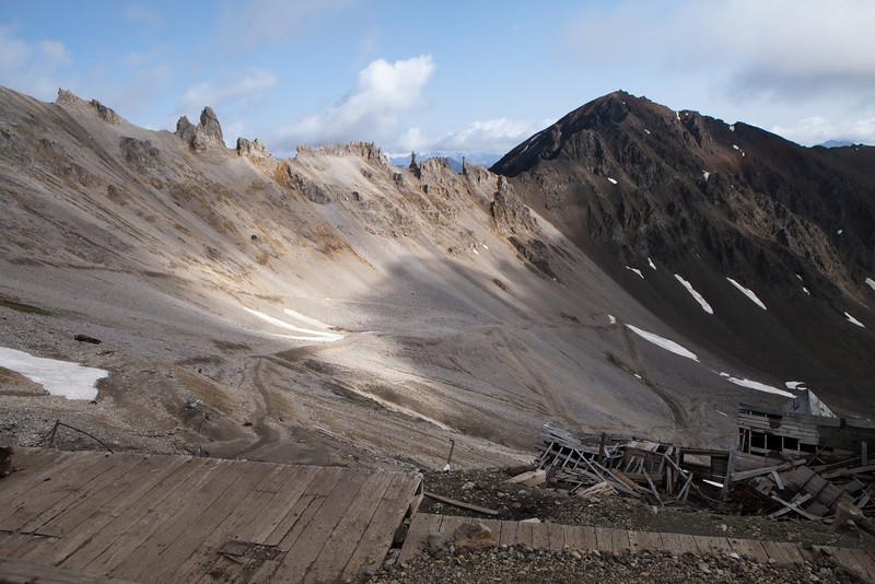 Alaska Moulin Climbing-5260.jpg