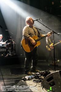 Pixies 12-5-2019