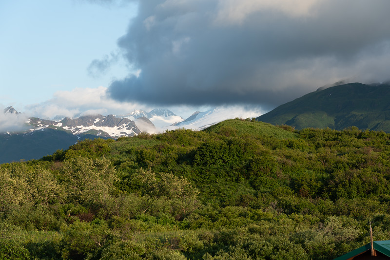 Alaska-694.jpg