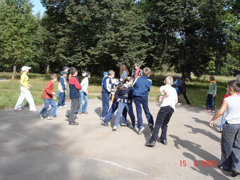 2005-09-15 Турпоход 4'А' 084.JPG