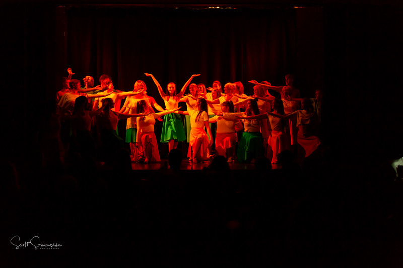St_Annes_Musical_Productions_2019_604.jpg