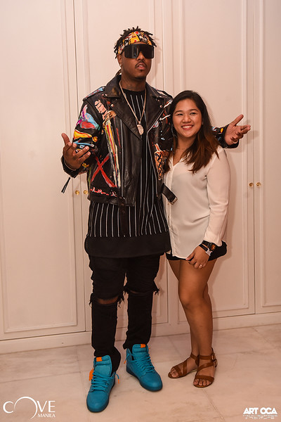Jeremih, Tujamo at Cove Manila (135).jpg