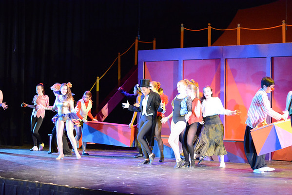 2015-02-04 US Musical - Pippin