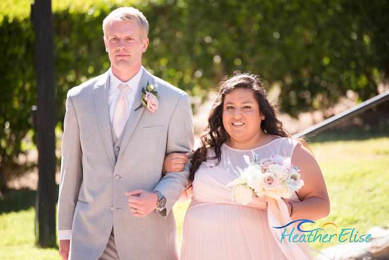 Mt. Woodson Wedding (223 of 686).jpg