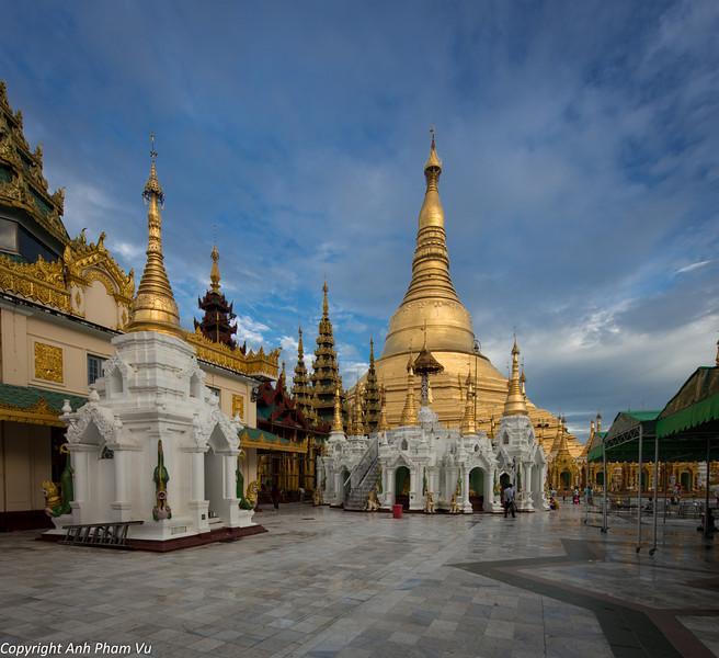 Yangon August 2012 359.jpg