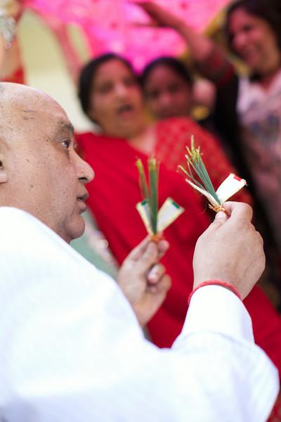 Le Cape Weddings - Indian Wedding - Day One Mehndi - Megan and Karthik  DIII  107.jpg