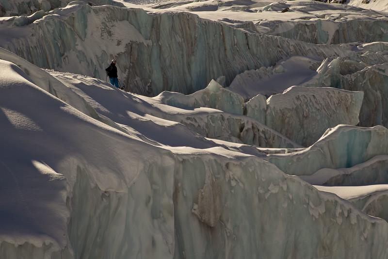 valleeblanche-20120309-510-pr.jpg