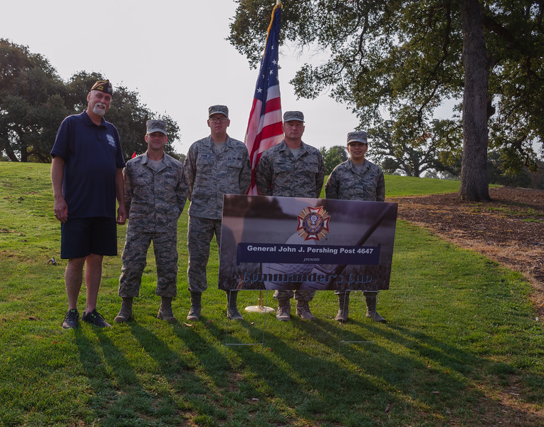 2018 VFW Post 4647 Commanders Cup Golf Tournament at Cherry Island Golf Course photos by Chrysti Tovani-37.jpg