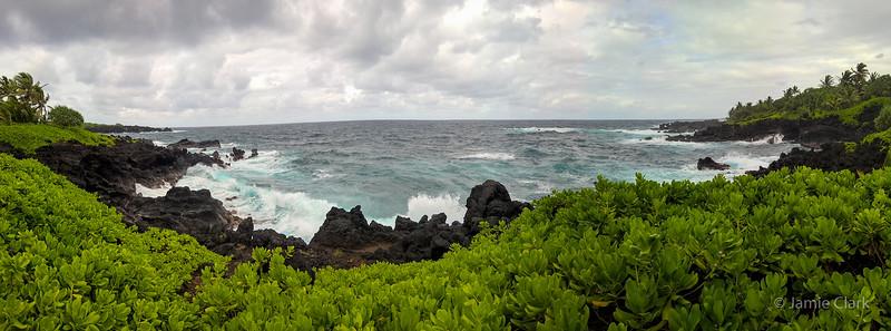 WP_20161027_15_13_51_Panorama.jpg