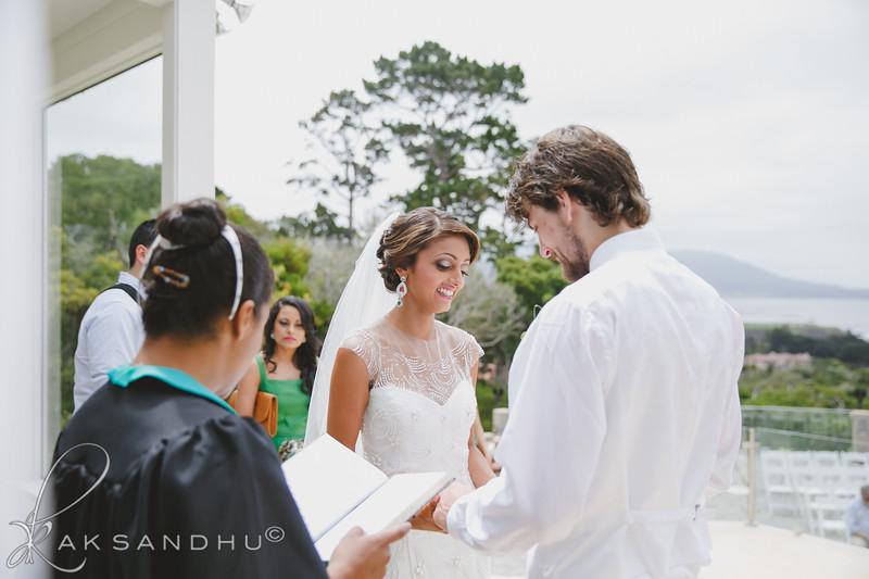 GS-Wedding-084.jpg