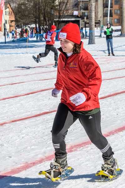 2019 ZP Snowshoe Competition-_5000429.jpg