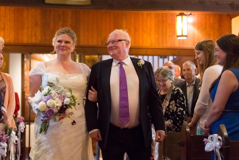 Mari & Merick Wedding - Ceremony-46.jpg