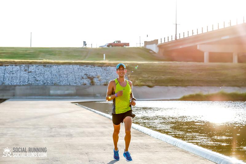 National Run Day 18-Social Running DFW-1182.jpg