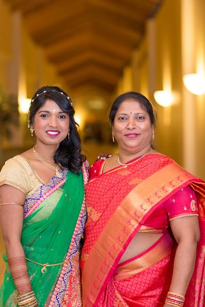Le Cape Weddings - Bhanupriya and Kamal II-116.jpg