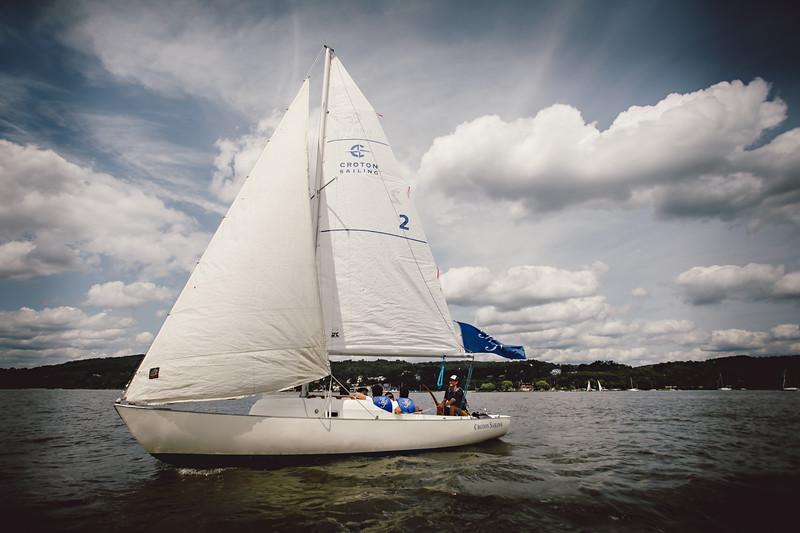 Ken18-Sailing-064.JPG