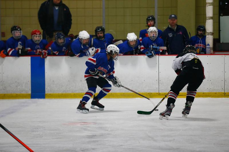 Agawam Hockey-39.jpg