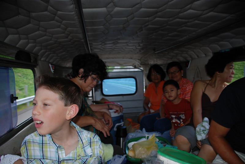 Pictures 08 10-07-08 thru 11-14-08 038.JPG