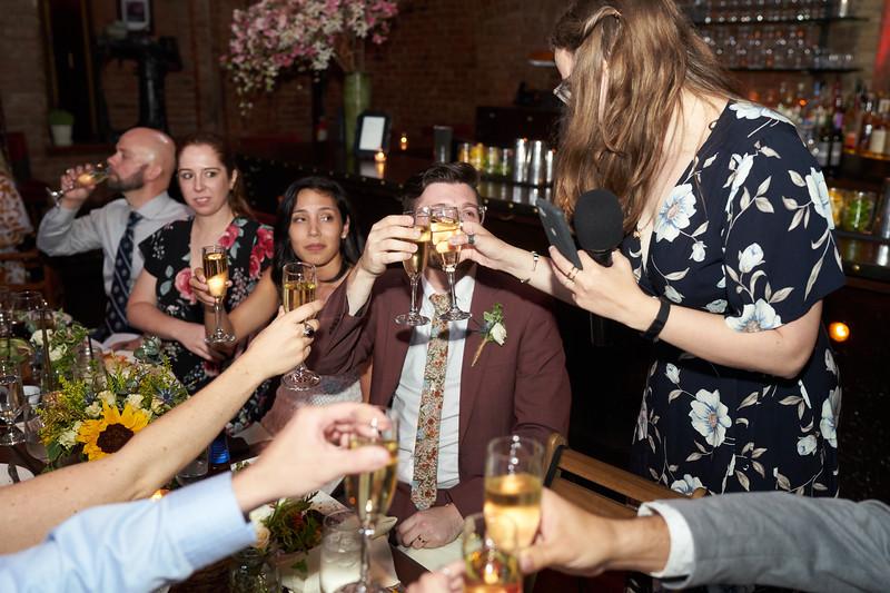 James_Celine Wedding 1014.jpg