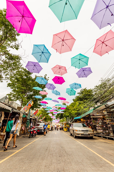 Thailand-027-2.jpg