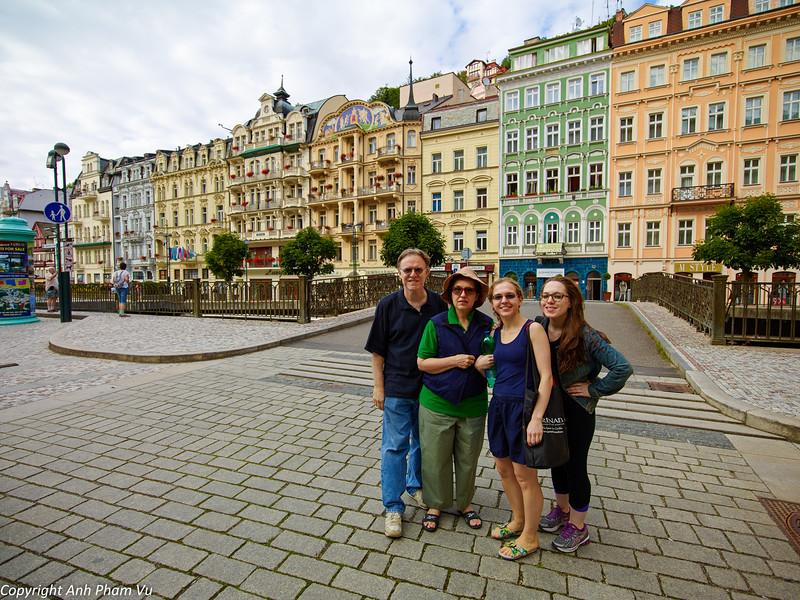 Karlovy Vary August 2013 025.jpg