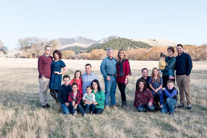 Kendall Family-94.jpg