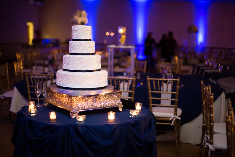 Le Cape Weddings - Niral and Richa - Indian Wedding_- 2-601.jpg