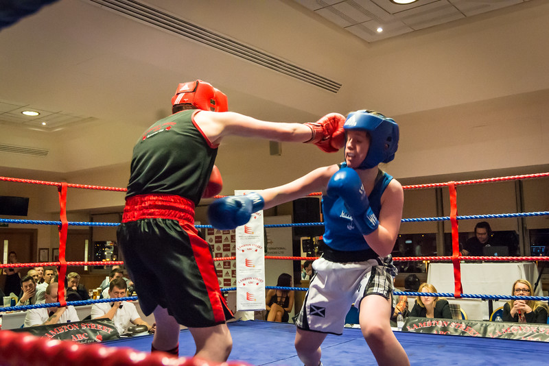 -Boxing Event March 5 2016Boxing Event March 5 2016-12840284.jpg