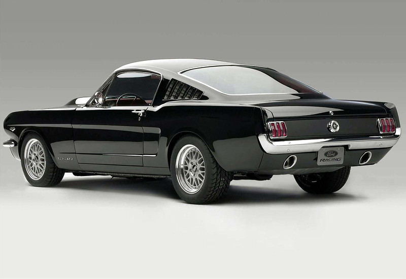 Ford-Mustang_Fastback_with_Cammer_Engine_1965_4000.jpg