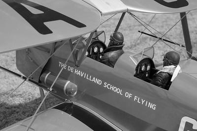 FlySafe Atlanta 2015