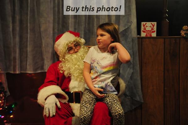 Brooten Santa Day 12-07