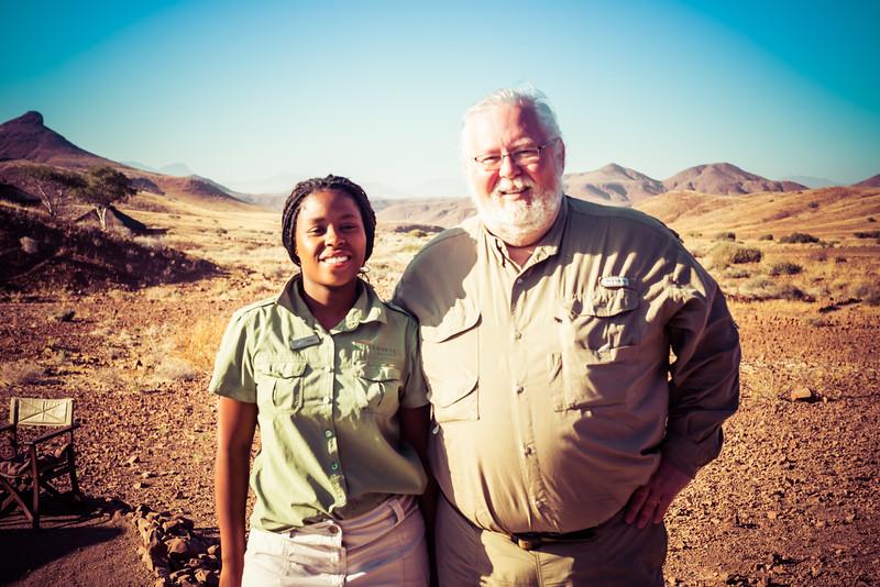 20140930-Africa-Day-13-DSC02791.jpg