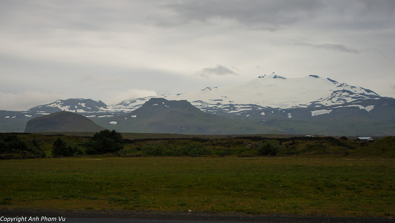 Uploaded - Snæfellsnes July 2012 130.JPG