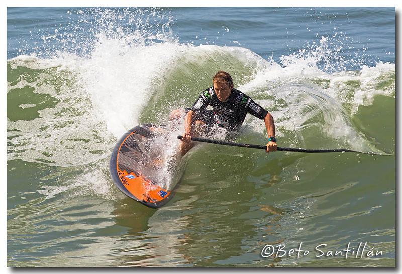 ISA World StandUp Paddle and Paddleboard 1DMKIV 250212 -2816++.jpg