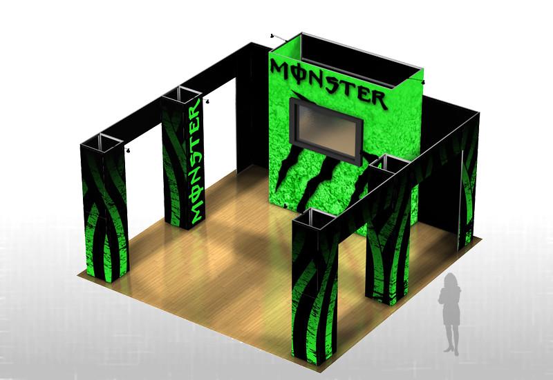 PanoKits_20x20_B_Lt_Monster_m_lg.jpg